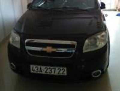Bán xe ô tô Daewoo Gentra SX 1.5 MT 2006 giá 218 Triệu