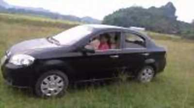 Bán xe ô tô Daewoo Gentra SX 1.5 MT 2008 giá 157 Triệu