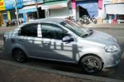 Bán xe ô tô Daewoo Gentra SX 1.5 MT 2010 giá 240 Triệu