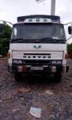 Bán xe ô tô Daewoo Khác 13T 1994 tại Nghệ An.