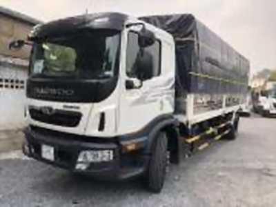 Bán xe ô tô Daewoo Khác PRIMA 10 Tấn 2018 giá 900 Triệu