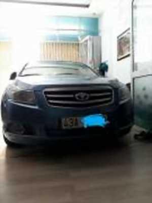 Bán xe ô tô Daewoo Lacetti CDX 1.6 AT 2009 giá 280 Triệu