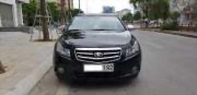 Bán xe ô tô Daewoo Lacetti CDX 1.6 AT 2009 giá 290 Triệu