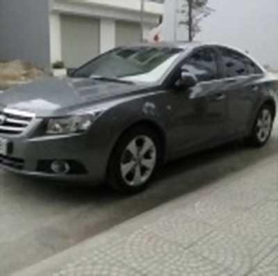 Bán xe ô tô Daewoo Lacetti CDX 1.6 AT 2009 giá 296 Triệu
