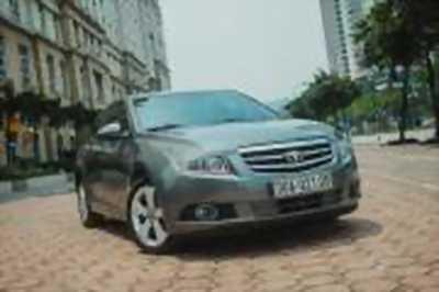 Bán xe ô tô Daewoo Lacetti CDX 1.6 AT 2010 giá 330 Triệu quận ba đình