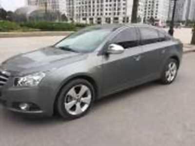 Bán xe ô tô Daewoo Lacetti CDX 1.6 AT 2010 giá 360 Triệu huyện củ chi