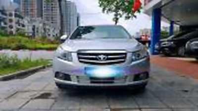 Bán xe ô tô Daewoo Lacetti CDX 1.6 AT 2011 giá 350 Triệu