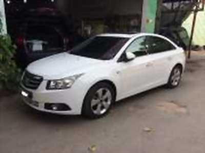 Bán xe ô tô Daewoo Lacetti CDX 1.8 AT 2010 giá 340 Triệu huyện hóc môn
