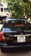 Bán xe ô tô Daewoo Lacetti EX 1.6 MT 2004 giá 165 Triệu