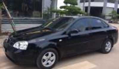 Bán xe ô tô Daewoo Lacetti EX 1.6 MT 2004 giá 168 Triệu