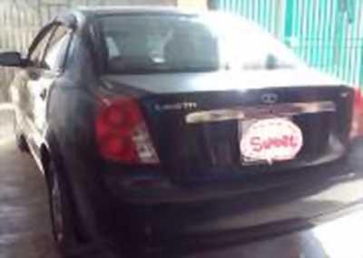 Bán xe ô tô Daewoo Lacetti EX 1.6 MT 2005 giá 160 Triệu