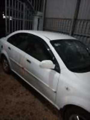 Bán xe ô tô Daewoo Lacetti EX 1.6 MT 2005 giá 190 Triệu