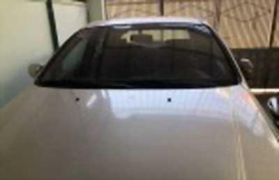 Bán xe ô tô Daewoo Lacetti EX 2009 giá 218 Triệu