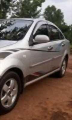 Bán xe ô tô Daewoo Lacetti EX 2009 giá 222 Triệu