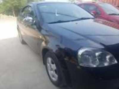 Bán xe ô tô Daewoo Lacetti EX 2009 giá 225 Triệu