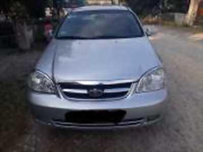 Bán xe ô tô Daewoo Lacetti EX 2009 giá 230 Triệu