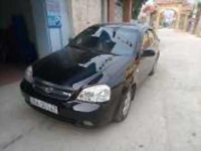 Bán xe ô tô Daewoo Lacetti EX 2009 giá 245 Triệu