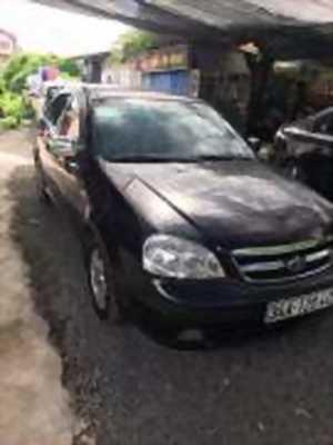 Bán xe ô tô Daewoo Lacetti EX 2010 giá 198 Triệu huyện phúc thọ