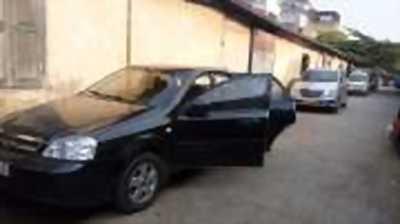 Bán xe ô tô Daewoo Lacetti EX 2010 giá 227 Triệu