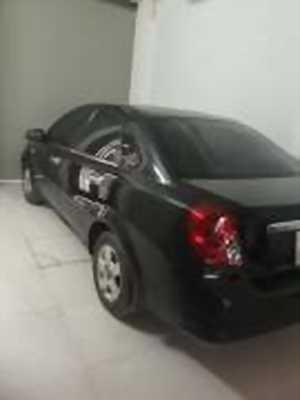 Bán xe ô tô Daewoo Lacetti EX 2010 giá 240 Triệu