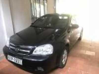 Bán xe ô tô Daewoo Lacetti EX 2010 giá 245 Triệu
