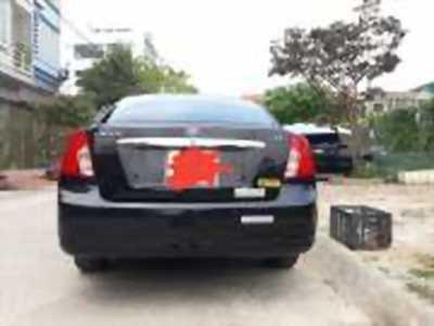 Bán xe ô tô Daewoo Lacetti EX 2010 giá 250 Triệu