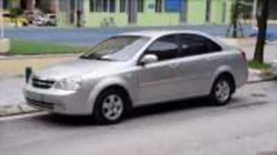 Bán xe ô tô Daewoo Lacetti EX 2011 giá 245 Triệu
