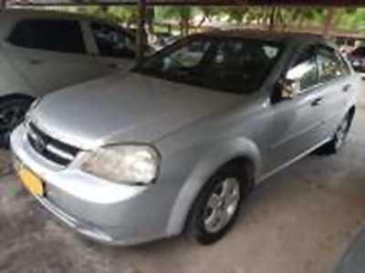 Bán xe ô tô Daewoo Lacetti EX 2011 giá 249 Triệu
