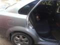 Bán xe ô tô Daewoo Lacetti Max 1.8 MT 2005 giá 160 Triệu
