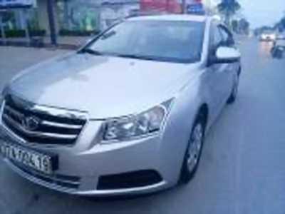 Bán xe ô tô Daewoo Lacetti SE 2010 giá 292 Triệu