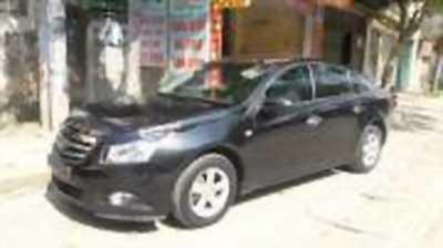 Bán xe ô tô Daewoo Lacetti SE 2010 giá 295 Triệu