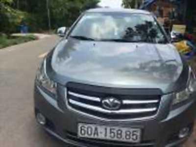 Bán xe ô tô Daewoo Lacetti SE 2010 giá 300 Triệu