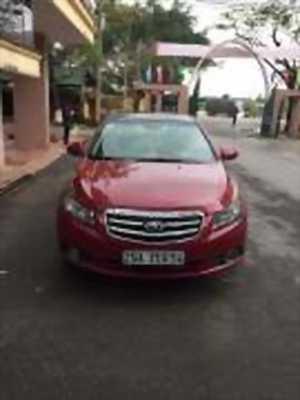 Bán xe ô tô Daewoo Lacetti SE 2010 giá 305 Triệu
