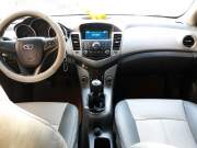 Bán xe ô tô Daewoo Lacetti SE 2010 giá 307 Triệu