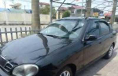 Bán xe ô tô Daewoo Lanos SX 2000 giá 59 Triệu