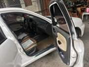 Bán xe ô tô Daewoo Lanos SX 2000 giá 85 Triệu