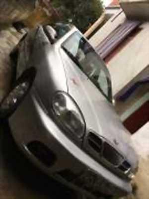 Bán xe ô tô Daewoo Lanos SX 2001 giá 85 Triệu
