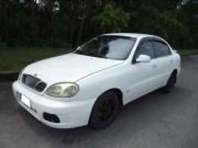 Bán xe ô tô Daewoo Lanos SX 2002 giá 94 Triệu