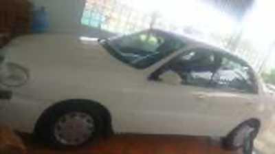 Bán xe ô tô Daewoo Lanos SX 2003 giá 115 Triệu