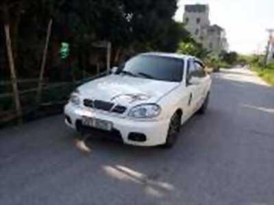 Bán xe ô tô Daewoo Lanos SX 2003 giá 67 Triệu