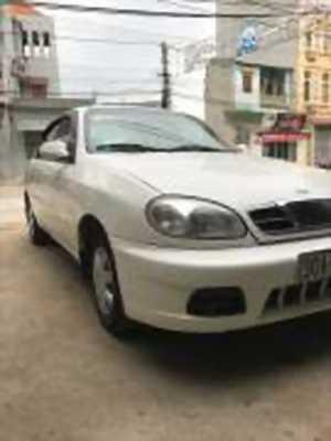 Bán xe ô tô Daewoo Lanos SX 2005 giá 120 Triệu