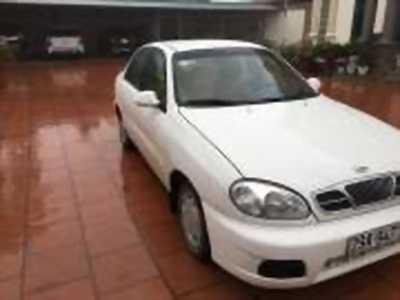 Bán xe ô tô Daewoo Lanos SX 2005 giá 125 Triệu
