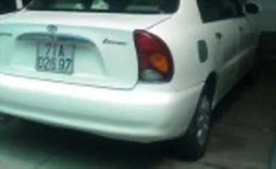 Bán xe ô tô Daewoo Lanos SX 2005 giá 148 Triệu