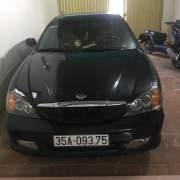 Bán xe ô tô Daewoo Magnus 2.0 MT 2004 giá 180 Triệu