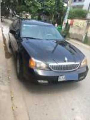 Bán xe ô tô Daewoo Magnus 2.5 AT 2004 giá 145 Triệu huyện củ chi