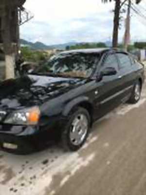 Bán xe ô tô Daewoo Magnus 2.5 AT 2004 giá 149 Triệu