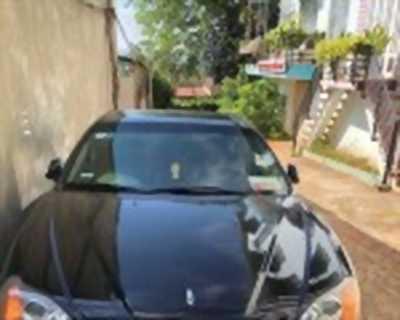 Bán xe ô tô Daewoo Magnus 2.5 AT 2005 giá 148 Triệu