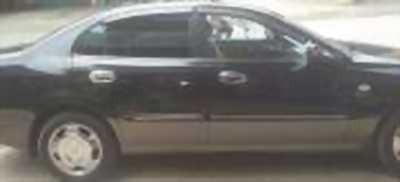 Bán xe ô tô Daewoo Magnus 2.5 AT 2007 giá 235 Triệu