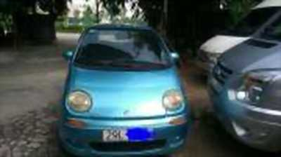 Bán xe ô tô Daewoo Matiz 0.8 MT 1999 giá 58 Triệu