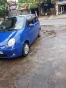 Bán xe ô tô Daewoo Matiz 0.8 MT 2003 giá 68 Triệu